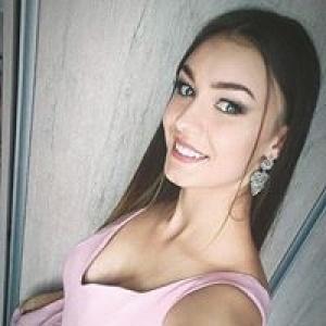 Gabriela Szczygieł