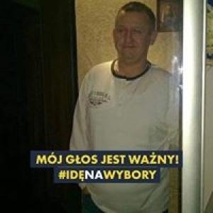 Mariusz Krzemieniewski