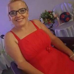 Beata Matyasik