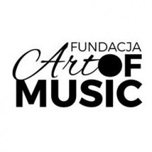 Fundacja Art of Music
