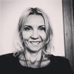 Małgorzata Terlecka