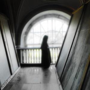 Mniszki Klaryski od Wieczystej Adoracji