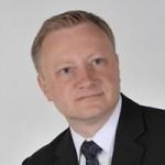 Jerzy Stachyra