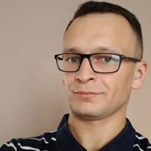 Marek Stankiewicz