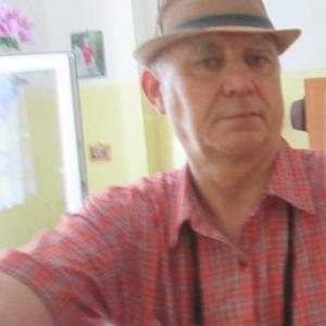 Wieslaw Jóźwik