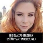 Daria Krzyżanowska