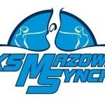 Uczniowski Klub Sportowy Mazowia-Synchro
