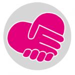 Fundacja Pomocna Dłoń Po Wypadku