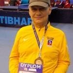 Wiesław Dziliński