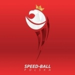Stowarzyszenie Miłośników Sportu Speed-ball Polska