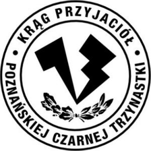 Krąg Przyjaciół Poznańskiej Czarnej Trzynastki