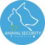 Fundacja Ochrony Zwierząt Animal Security