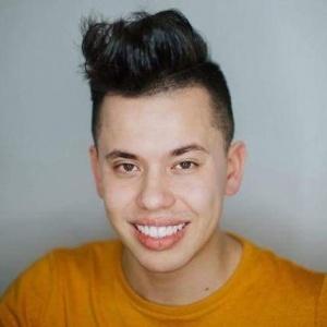 Adrian Dang Xuan