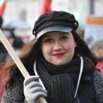 Marta Puczyńska