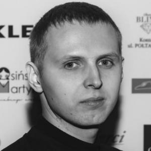 Wojciech Redmann