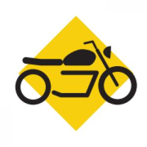 Wrocławskie Stowarzyszenie Motocyklistów