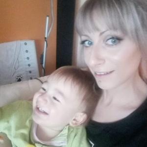 Agnieszka Sorys