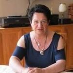 Zofia Stasiowska