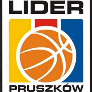 Pruszkowskie Towarzystwo Sportowe LIDER