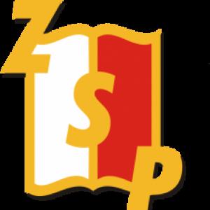 Filip Szczęch