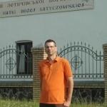 Krzysztof Janowski