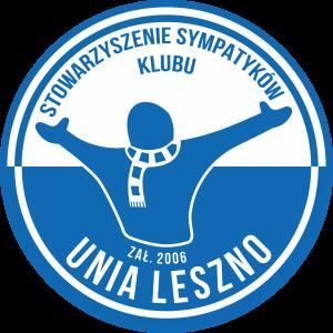Stowarzyszenie Sympatyków Klubu Unia Leszno