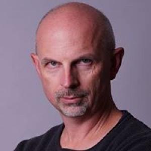Olek Borowski
