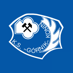 Klub Sportowy Górnik Konin