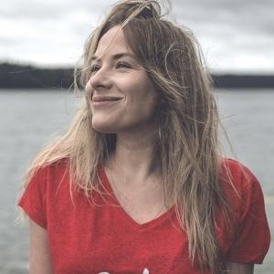 Dorota Wolska