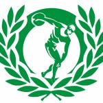 Klub Sportowy Nasza Dyskobolia