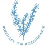 Fundacja Sue Ryder