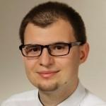 Dawid Stefaniak