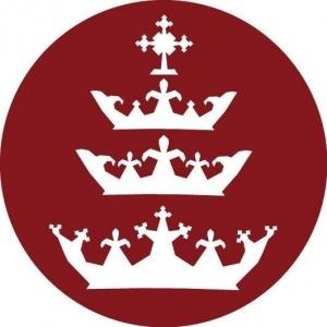 Fundacja Świętego Grzegorza Wielkiego