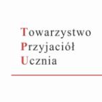 Towarzystwo Przyjaciół Ucznia Horyzont Przy Gimnazjum w Sierakowicach
