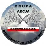 Grupa Akcja Częstochowa