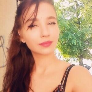 Emilia Więczkowska