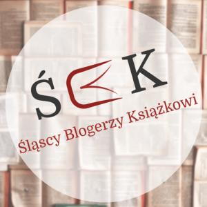 Stowarzyszenie Śląscy Blogerzy Książkowi